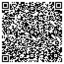 QR code with Sunset Hills Condominium Assoc contacts