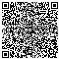 QR code with Dave White's Communications contacts