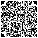 QR code with Photo America Photography Std contacts