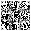 QR code with American Diagnostic Institute contacts