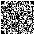 QR code with Forge Restaurant & Lounge contacts