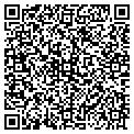 QR code with Jims Bike & Scooter Rental contacts