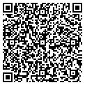 QR code with Kennesaw Fruit & Juice contacts