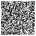 QR code with Dixie Plywood contacts