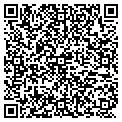 QR code with Denison Mortgage Co contacts