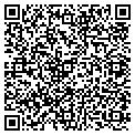 QR code with Pro Home Improvements contacts
