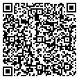 QR code with Wewa News The contacts