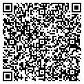 QR code with Bob's Radio & TV Service contacts