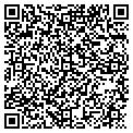 QR code with David H Wulff Architects Inc contacts