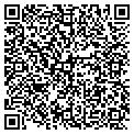 QR code with Farley Funeral Home contacts