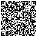 QR code with DAR Sarasota De Soto contacts