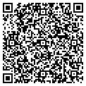 QR code with Food & More Service contacts
