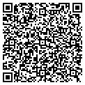 QR code with South Lake Fork Lift Repa contacts