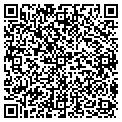 QR code with Gibco Properties L L C contacts
