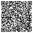 QR code with 3 Dog Promotion contacts