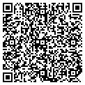 QR code with Bee Cee Enterprises contacts
