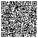 QR code with National Insurance Service contacts