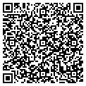QR code with Phillips Toyota contacts