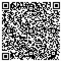 QR code with Buckhead Ridge Mosquito Control contacts