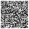 QR code with Guards Are Us contacts
