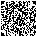 QR code with Bob's Barber Shop contacts