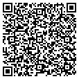 QR code with Economy Inn contacts