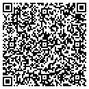 QR code with Smugglers Cove Adventure Golf contacts