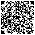 QR code with Green Acres Convenience Store contacts