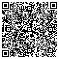 QR code with Travel By Suzanne contacts