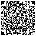 QR code with TLC Nail Salon contacts
