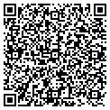 QR code with Fort Myers Beach Pool contacts