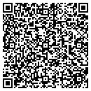 QR code with Kevin Cairns Pressure Cleaning contacts