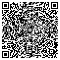QR code with Chinquapin Salvage Inc contacts