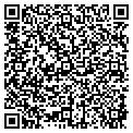 QR code with Thoroughbred Express Inc contacts