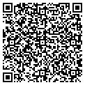 QR code with Michael S Jaffee CPA PA contacts