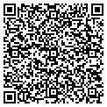 QR code with Capistrano Condominium Assn contacts