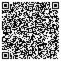 QR code with Patino Sandra & Peter Beleso contacts