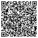 QR code with Martin Appliance Depot contacts