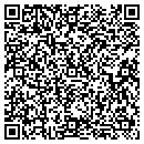 QR code with Citiznship Immgration Services Bur contacts