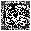 QR code with Betten Trucks Inc contacts