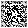 QR code with Cg Marble Corp contacts