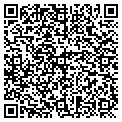 QR code with VSA Arts Of Florida contacts