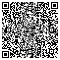 QR code with Sykes Realty Inc contacts