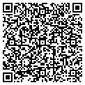 QR code with Detail Turf Inc contacts