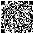 QR code with J Sherman Frier & Associates contacts