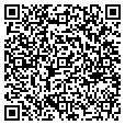 QR code with Grove Plaza LTD contacts