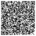 QR code with Destinctive Cages contacts