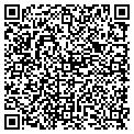 QR code with Reliable Respiratory Care contacts