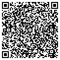 QR code with Barton's Farm Produce contacts