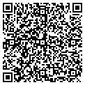 QR code with Budget Construction contacts